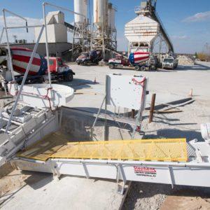 Cmw Stephens Concrete Reclaimer 009