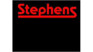 Logo—Black-&-Red-Stephens-1