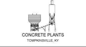 Logo—Concrete-Plant