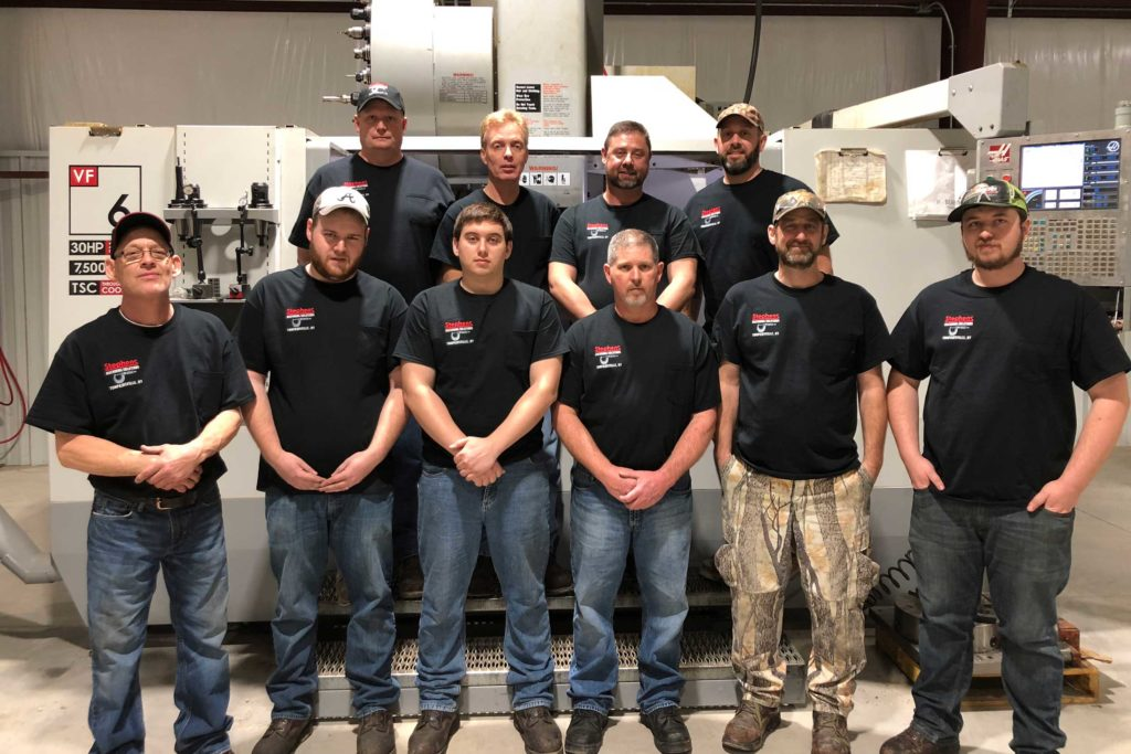mech-shop-team-photo